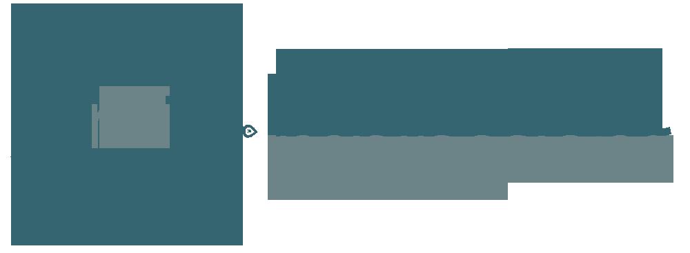 Mindful Impressions